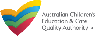 Australian Children's Education & Care Quality Authority Homepage